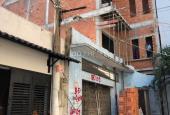 Bán nhà nát đường Huỳnh Văn Nghệ, P. 15, Q. Tân Bình, 40m2, giá 3.2 tỷ TL. LH 0943565396