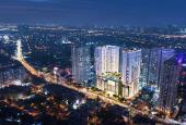 Căn hộ Central Premium, Quận 8, Hồ Chí Minh, diện tích44m2, giá tốt nhất
