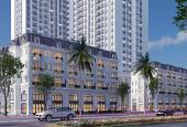 Bán căn hộ CC tại dự án khu đô thị Việt Hưng, Long Biên, Hà Nội, diện tích 72m2, giá 1.908 tỷ