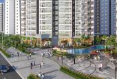 Bán căn 3PN giá tốt nhất Sài Đồng, Long Biên, Le Grand Jardin (CĐT tập đoàn BRG) - LH: 0373060427