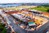 Bán đất nền dự án Tân Phước Khánh, Tân Uyên, Bình Dương vị trí đẹp, giá rẻ, có SĐR giá 20tr/1m2