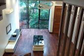 Bán nhà đẹp phố Pháo Đài Láng, Đống Đa, kinh doanh, văn phòng, 71m2, 15.5 tỷ