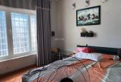 Cho thuê nhà mặt tiền D4 khu Him Lam Kênh Tẻ, Quận 7, có 9 phòng ngủ, 10 WC