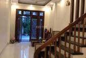 Hiếm! Nhà phố Đông Tác - Phạm Ngọc Thạch, 42m2, 5T, 4 tỷ