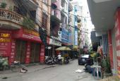 Bán nhà phố Nguyễn Khuyến, Hà Đông, 63m2 * 3T. Giá 5.8 tỷ