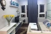 Bán căn hộ Vincom Saigonres Plaza: 2PN, 2WC, 71m2, đủ nội thất, giá 3.4 tỷ bao thuế phí. 0909445143