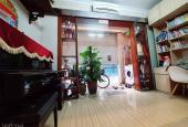 Nhà Trần Phú, Hà Đông kinh doanh ô tô vào nhà, chỉ 1,63 tỷ