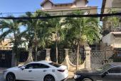Bán nhà góc 2 mặt tiền đường số 34, P. An Phú, Q2, DT: 4,5 x 17m, giá 10 tỷ