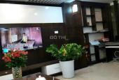 Nhà phân lô xe 3 gác đỗ cửa, 2 mặt thoáng Nguyễn An Ninh, 45m2 x 4T, 3 tỷ