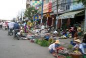 Bán lô đất đường Đỗ Văn Dậy, 5x20m thổ cư hết đất, bao GPXD, xây dựng tự do