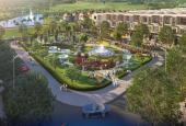 Bán gấp đất nền dự án giá siêu tốt, sát bên sân bay quốc tế Cam Ranh, thanh toán 18 tháng