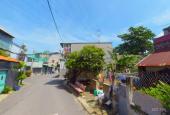 Bán đất tại đường Nguyễn Ảnh Thủ, Phường Tân Chánh Hiệp, Quận 12. Diện tích 100m2 giá 3,3 tỷ