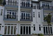 Cần bán căn nhà trong KDC Nguyễn Văn Bứa, giá rẻ hơn so với khu vực, DT: 5x15m, SHR. LH: 0937503882
