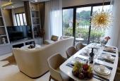 Cắt lỗ 1,5 tỷ căn hộ 3PN D'Capitale Trần Duy Hưng, nhận nhà ở ngay, 0372464566