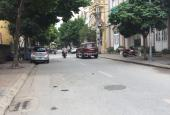 Nhà Phú Xá, ôtô 4 chỗ vào nhà, 52m2, 5 tầng mới tinh, có gara ô tô - LH: 0966470861