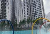 Bán căn hộ chung cư Saigon South Residences, Nhà Bè, Hồ Chí Minh, diện tích 65m2, giá 2.45 tỷ