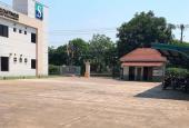 Chính chủ cho thuê mặt bằng tại Phạm Văn Đồng, Bắc Từ Liêm. Diện tích 1800m2, LH 0968481288