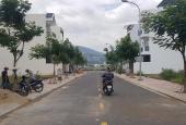 Cần bán lô đất 85.5m2 Hà Quang 2, lô sạch không hố ga không tủ điện giá rẻ nhất đường này