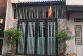 Nhà chính chủ đường nhựa 7m 1 sẹc khu vip Tân Sơn Nhì. DT 4x17m, cấp 4, giá 5,6 tỷ (thương lượng)