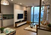 Bán cắt lỗ căn hộ 2 phòng ngủ, diện tích 66m2, 47 Nguyễn Tuân, giá 1.9 tỷ