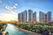 Sở hữu Mercedes E300 AMG 3 tỷ khi mua Sunshine City Sài Gòn tòa S8, S9 chiết khấu đến 13%