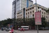 Đặt cọc biết đã có lãi rồi, nhà 4 tầng, DT gần 80m2, phố Hoàng Như Tiếp, Bồ Đề, LB