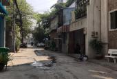 Bán đất đường Phan Văn Trị, P12, BT tiện xây CHDV (25x25m) CN 515m2 giá chỉ 37 tỷ - 0901.53.54.56