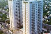 Bán căn 601 khu nhà ở C14 BQP 362 Bùi Xương Trạch 2 PN, 70m2, tầng 6, giá 23tr/m2 suất ngoại giao
