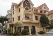 Bán biệt thự Mỗ Lao - Làng Việt Kiều Châu Âu 16B3 16B6 16A 150m2 250m2 giá rẻ - LH 0917.68.6262