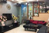 Nhà đẹp ở ngay, phố Vũ Ngọc Phan, Đống Đa, 42m2 x 6 tầng, giá 5.3 tỷ