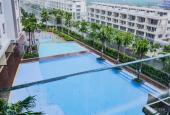 Bán căn hộ chung cư Sarimi Sala, Quận 2, Hồ Chí Minh, diện tích 92m2, full nội thất, giá 7 tỷ