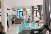 Cần bán gấp căn biệt thự full nội thất đối diện công viên, đường đẹp khu dân cư Khang An quận 9