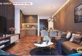 Chính chủ cần bán gấp căn Q7 Saigon Riverside V1.06.05 (quảng trường) 0909 018 655 Hưng
