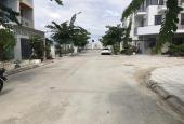 Cần tiền bán nhanh lô đất giá đầu tư KĐT An Bình Tân, diện tích 80m2. LH: 0903570129
