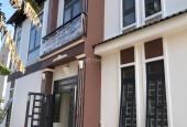 Bán nhà sổ hồng riêng đường số 12, phường Hiệp Bình Phước, Thủ Đức. Đúc một trệt, một lầu