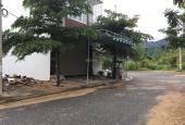 Cần bán 3 lô đất đường rộng 13m khu tái định cư Đất Lành Vĩnh Thái, Nha Trang giá thấp nhất
