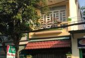 Chính chủ cần bán MT đường 10m P. Tân Thành, DT 4x15m, 2 lầu mới, giá 6.78 tỷ (thương lượng)