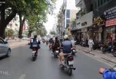 Kinh doanh đắc địa khu Kim Mã, Ba Đình, MT lớn vỉa hè rộng, ô tô tránh, hiếm nhà bán, giá 13.3 tỷ