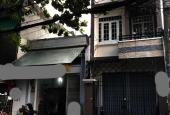 Bán gấp nhà hẻm vip mặt tiền 368 Tân Sơn Nhì, Q. Tân Phú