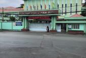 Bán nhà góc 2MT hẻm nhựa 5m đường Nguyễn Quý Anh, P.Tân Sơn Nhì, Q.Tân Phú