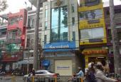 Bán nhà mặt tiền 947 Hoàng Sa, Quận 3. HĐT 36 tr/tháng, DT 4x10m, giá 14 tỷ