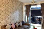 Chính chủ cần bán căn hộ chung cư Phúc Thịnh địa chỉ 341 Cao Đạt