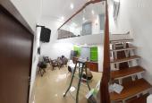 Chính chủ căn hộ 2PN, 2WC, 440 triệu, sổ hồng riêng, Nguyễn Văn Bứa