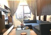 Cắt lỗ sâu, chính chủ bán gấp căn hộ full nội thất HH2L Dương Nội, 54m2, 2 PN, 2 wc, giá 1.05 tỷ