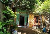 Chính chủ cần bán gấp nhà trong ngõ đường Nguyễn Công Hãng, TP. Bắc Giang. 116m2, giá 750 triệu