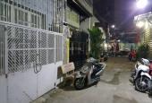 Bán nhà đường Trần Thái Tông, P15, Tân Bình, DT: 4x10,3m= 39m2, lầu. LH: 0909779498