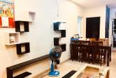 Belleza 60m2: 2PN + 1WC, nhà decore, nội thất đầy đủ, view Phạm Hữu Lầu 1.450tỷ, LH 0931442346