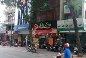 Sang nhượng hoặc tìm đối tác kinh doanh nhà hàng Xôi Sen, Minh Long