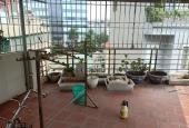 Bán nhà phân lô 4 tầng, ô tô vào nhà Q. Thanh Xuân, giá 3.9 tỷ