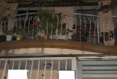 Bán nhà hẻm (5m x 15.9m) đường Huỳnh Văn Nghệ, Quận Tân Bình. Giá 5.8 tỷ